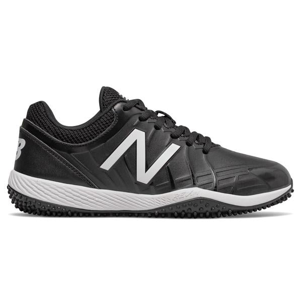 New Balance Youth 4040v5 Turf Cleat