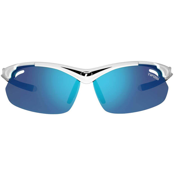 Tyrant 2.0 - Race Black/Clarion Blue Polarized