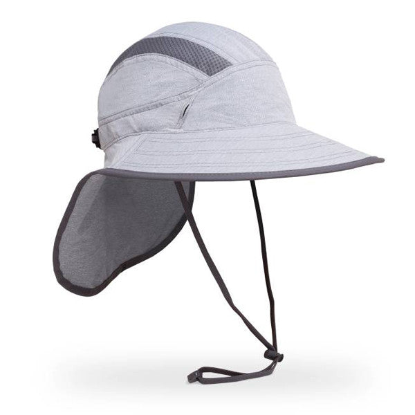 Sunday Afternoons Women's Ultra-Adventure Hat