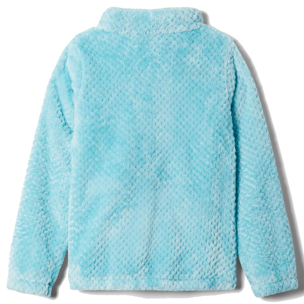 Girls' Fire Side Sherpa Full Zip alternate view