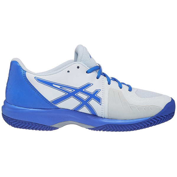 Women's GEL-Court Speed
