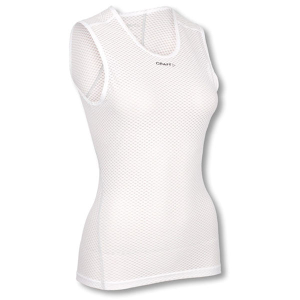 17bba3675627a Women s Cool Mesh Superlight Sl Baselayer – Sports Basement