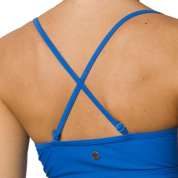 Women's Moorea Tankini alternate view