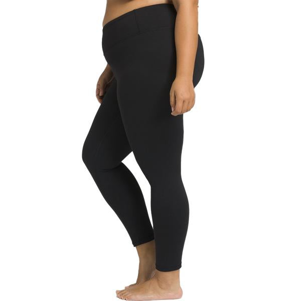 Women's Pillar 7/8 Legging - Extended alternate view