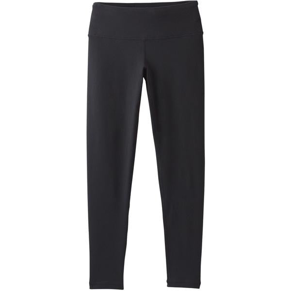 Women's Pillar 7/8 Legging - Extended