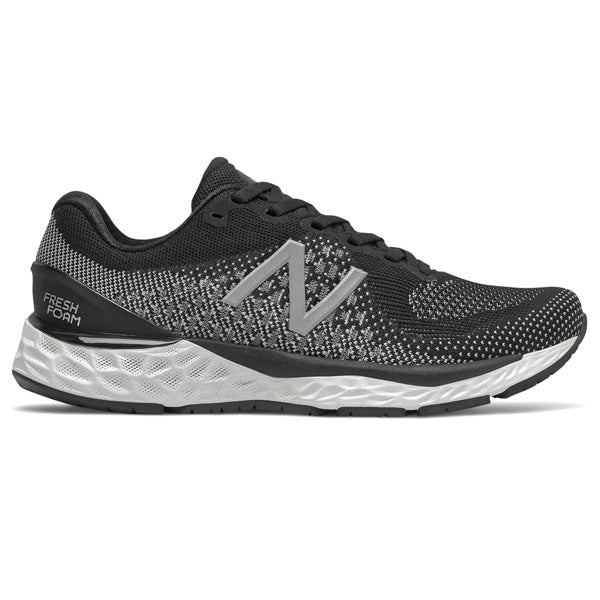New Balance Women's Fresh Foam 880 v10 - D