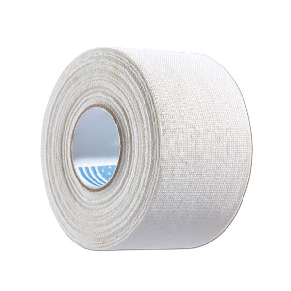 Athletic Tape White