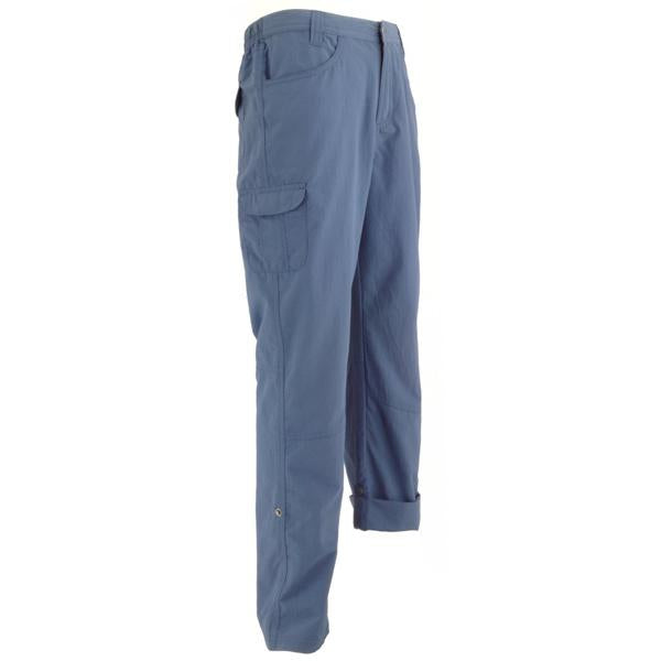 Girls' Sierra Point Roll Up Pants