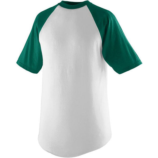 Augusta Sportswear Youth Baseball Undershirt