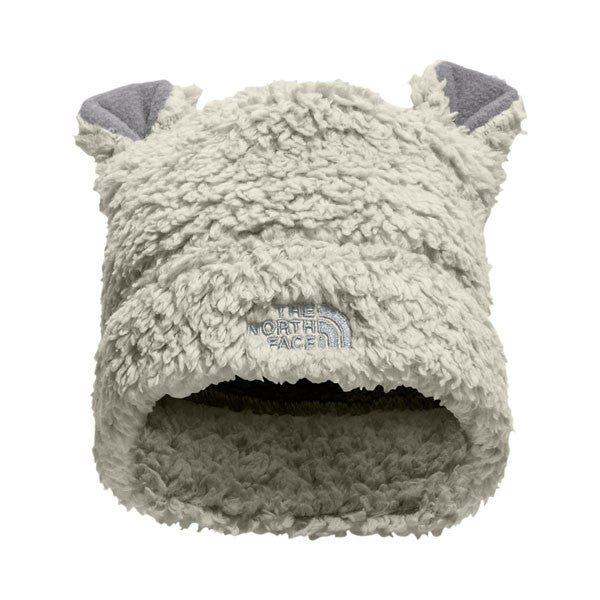 Image result for BABY BEAR BEANIE
