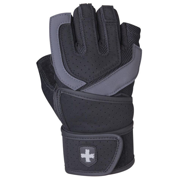 Wristwrap Training Glove