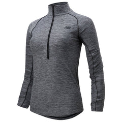 Women's Transform 1/2 Zip