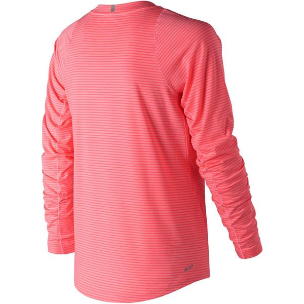 Women's Seasonless Long Sleeve alternate view