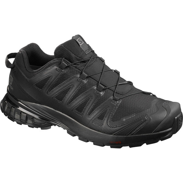 Men's XA Pro 3D V8 Gore-Tex featured view
