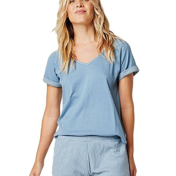 Women's Insley V-Neck