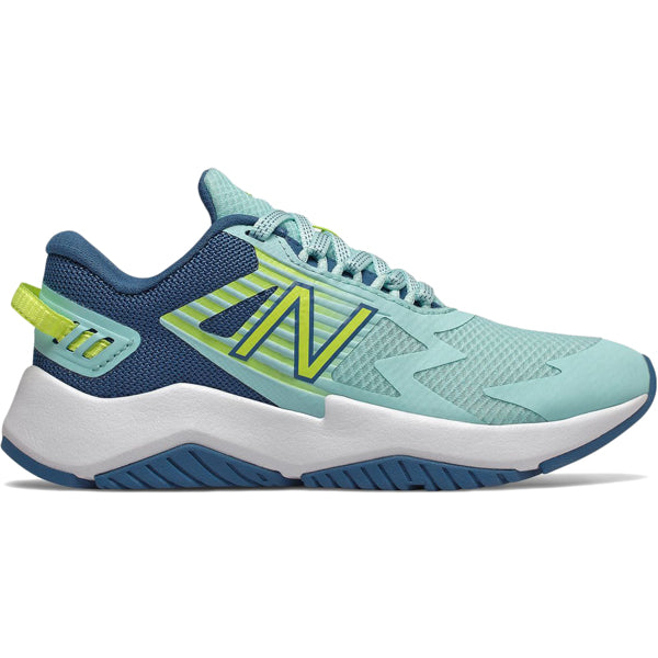 New Balance Youth Rave Run (1-7)