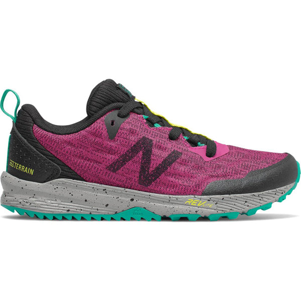 New Balance Youth FuelCore Nitrel (11-13)