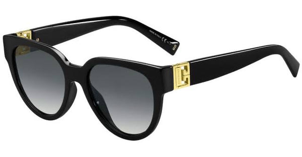 Givenchy GV 7155 Black Gold