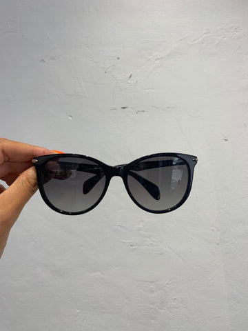 RNB1020 Black Polarised