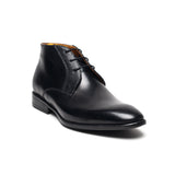 I Maschi 8534 All-Black