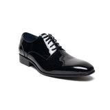 Marco d'Alessi Formal Black