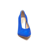 Brazilio 5400006 Electric Blue