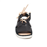 Clarks Trigenic Honey Black