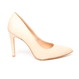 Brazilio 3636308 Nude Leather