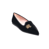 Pretty Ballerinas 46452 Black