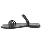 Caverley Maya Slide Black