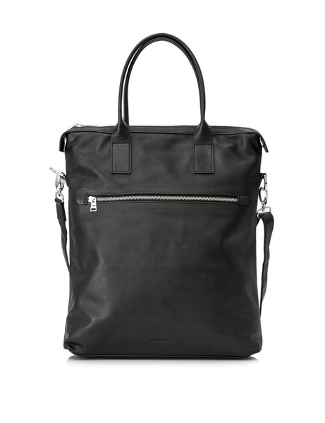 Royal Republiq Bond Tote Bag Black