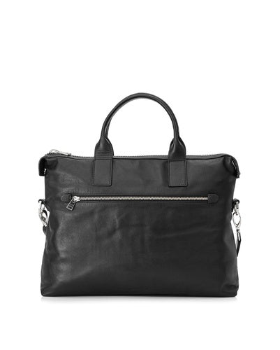 Royal Republiq Bond Day Bag Black