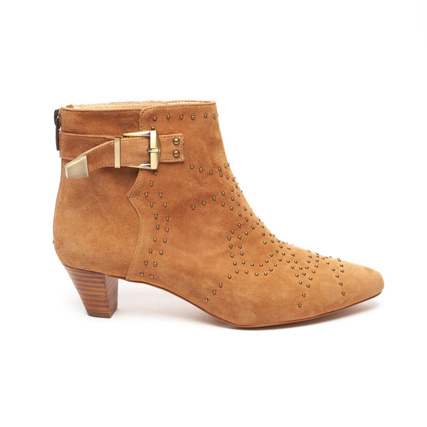 Boots - Hunter Store