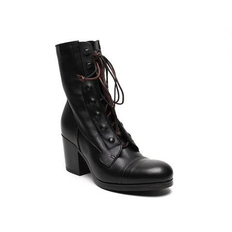 Lili Mill 6555 NERO (Black)