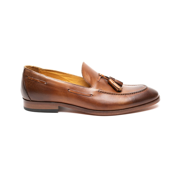 Brando Curtis Loafer Cucio