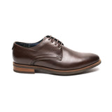 Florsheim Nimbus Dark Brown