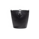 Royal Republiq Aria Evening Bucket Bag Black