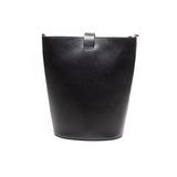 Royal Republiq Aria Bucket Handbag Black