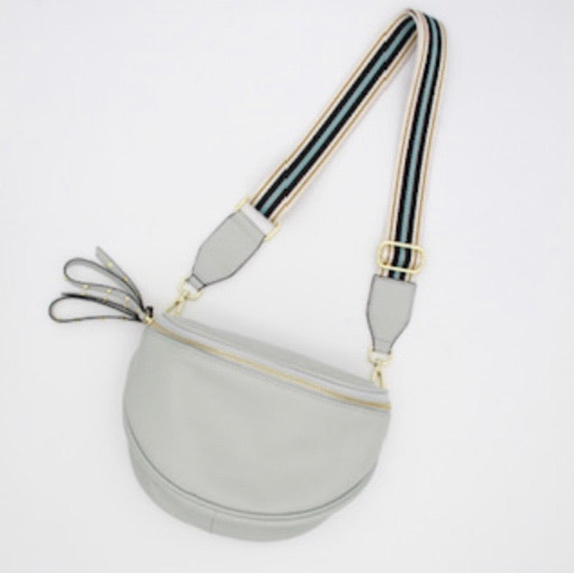 Hi Ho Silver Rocker Bag Cloud