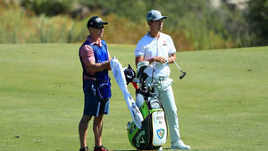 Kevin Na Shriners Open Champion- What's In the Bag