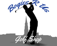 Lowcountry Custom Golf- Bogies R Us