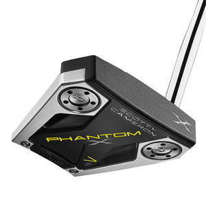 Scotty Cameron Phantom X 7.5 Putter
