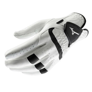 Mizuno Men's Elite Golf Glove - Bogies R Us Golf Shop LowCountry Custom Golf