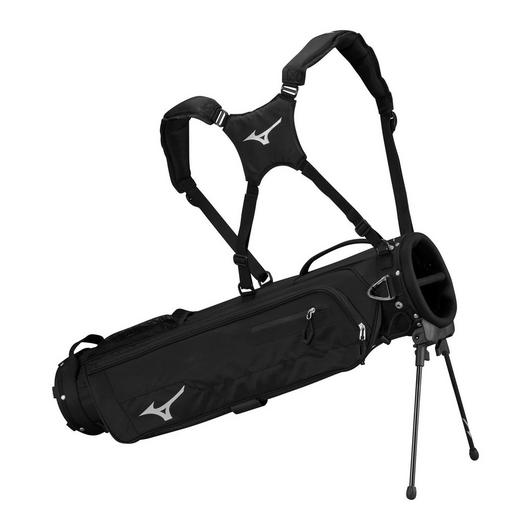 Mizuno BR-D2 Golf Carry Bag
