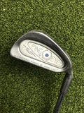 Ping Eye 2 Single 3 Iron, Ping JZ Stiff Flex, RH