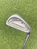 Tommy Armour 855s Silver Scot Single 3 Iron, Tour Stiff Flex, RH - Bogies R Us Golf Shop LowCountry Custom Golf
