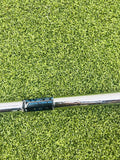 Ping i3 O-Size Single 6 Iron, JZ Cushin Regular Flex, RH - Bogies R Us Golf Shop LowCountry Custom Golf