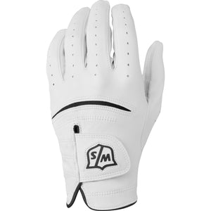 Wilson Staff Model Golf Glove