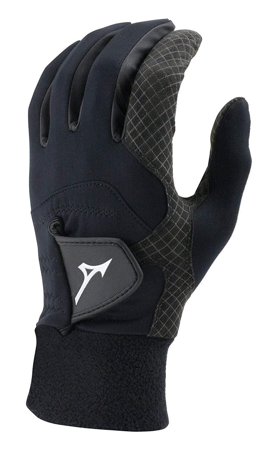 New Mizuno THERMAGRIP Men's Golf Gloves - Bogies R Us Golf Shop LowCountry Custom Golf