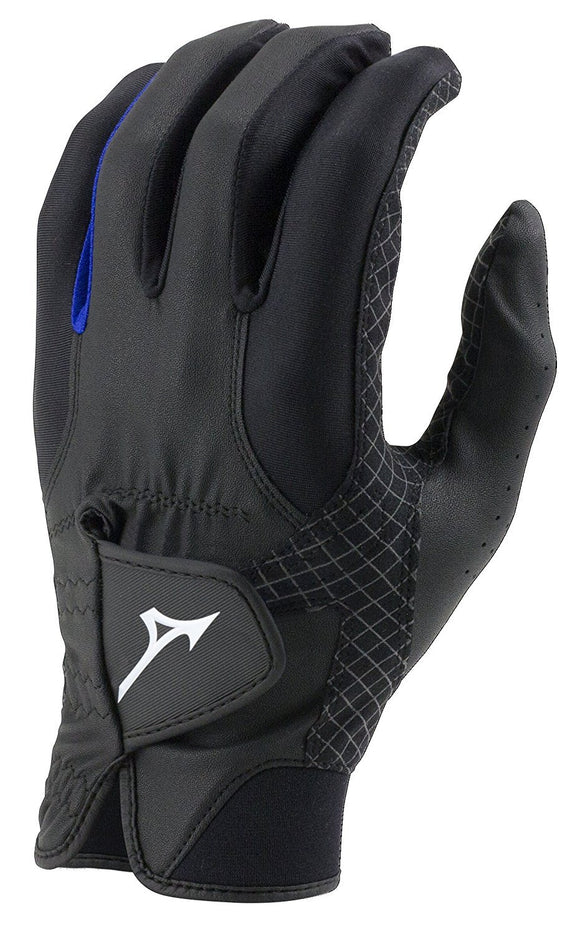 New Mizuno RAINFIT Men's Golf Gloves - Bogies R Us Golf Shop LowCountry Custom Golf